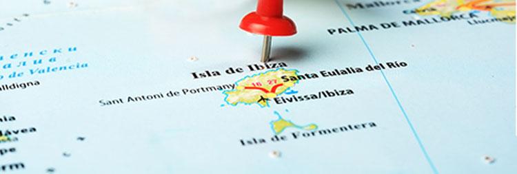 Ibiza Villa Service About us